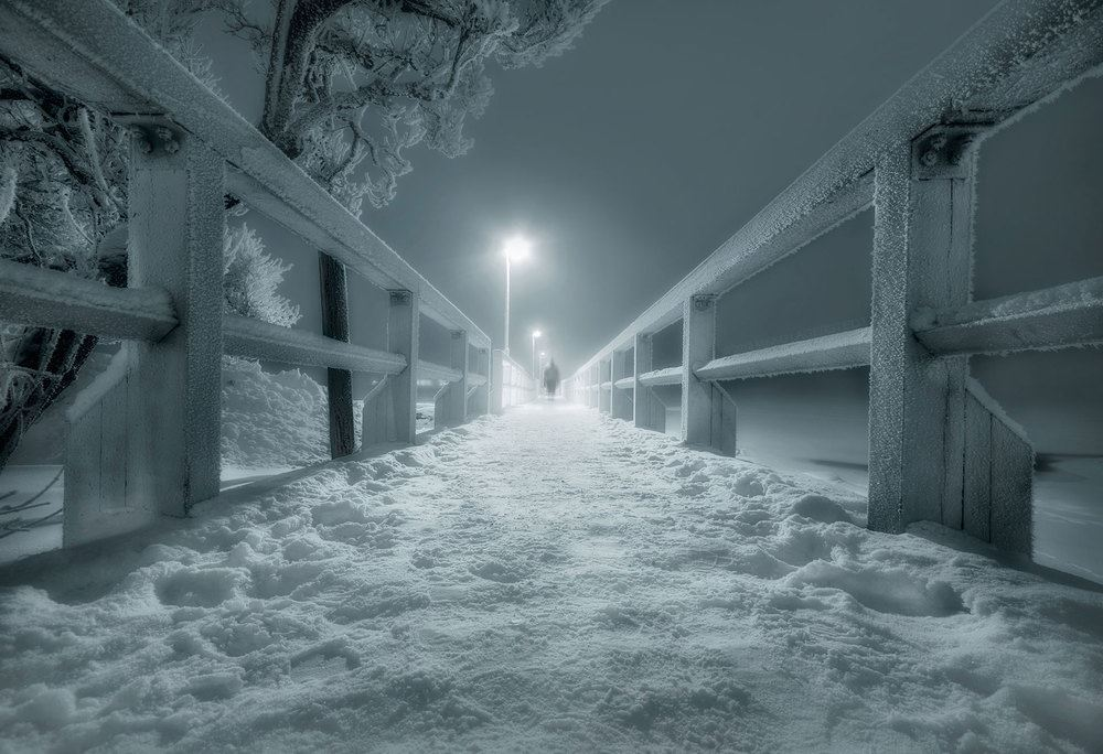 mikkolagerstedt_ghostbridge
