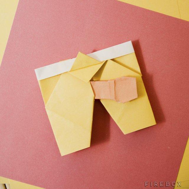 origamiforadults-2-640x640