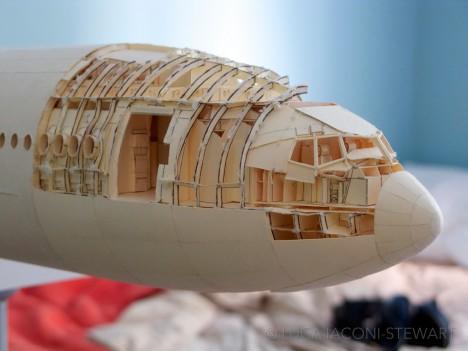 paper-plane-4-468x351