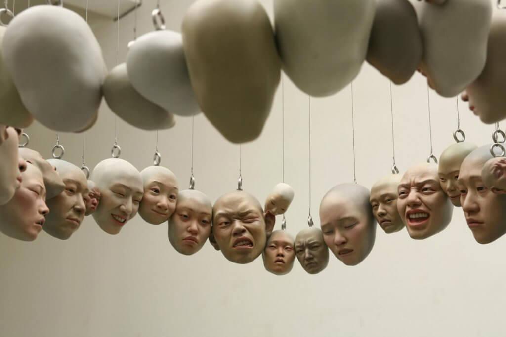 Xooang Choi