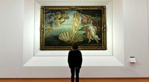 佛羅倫斯文藝復興