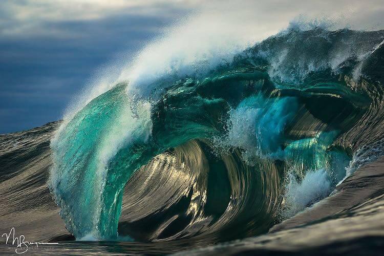 人生,海波浪,衝浪,大海,海水,澳洲小情緒