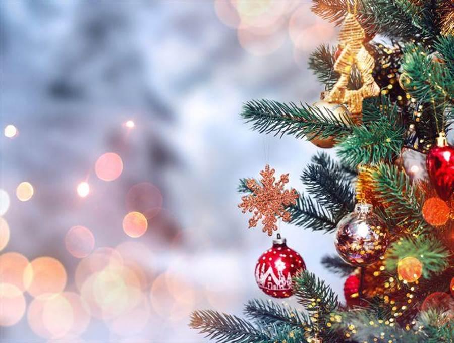 品味法式設計展,聖誕節,巴洛克,洛可可,巧克力,可可,高跟鞋,紅酒,法國文化,法式生活,法式飲食,時尚,城市美學新態度