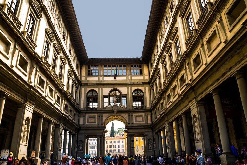義大利,比利時,博物館,Giuseppe Conte,安特衛普博物館
