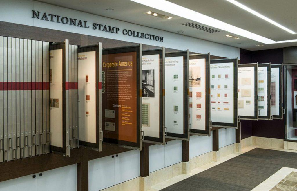 博物館,展櫃,陳列,設計,Goppion,畫框.展架