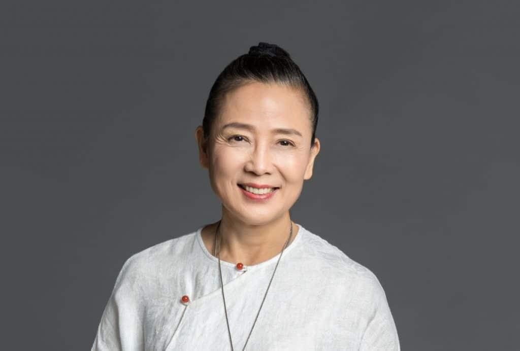 劉若瑀-照片