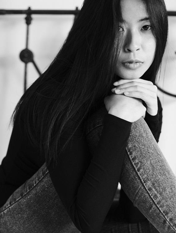 Lihua Wong