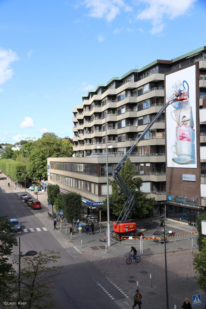 leon-keer-street-art
