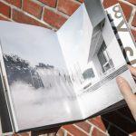 《走入.走出:X-site 2014-2020》