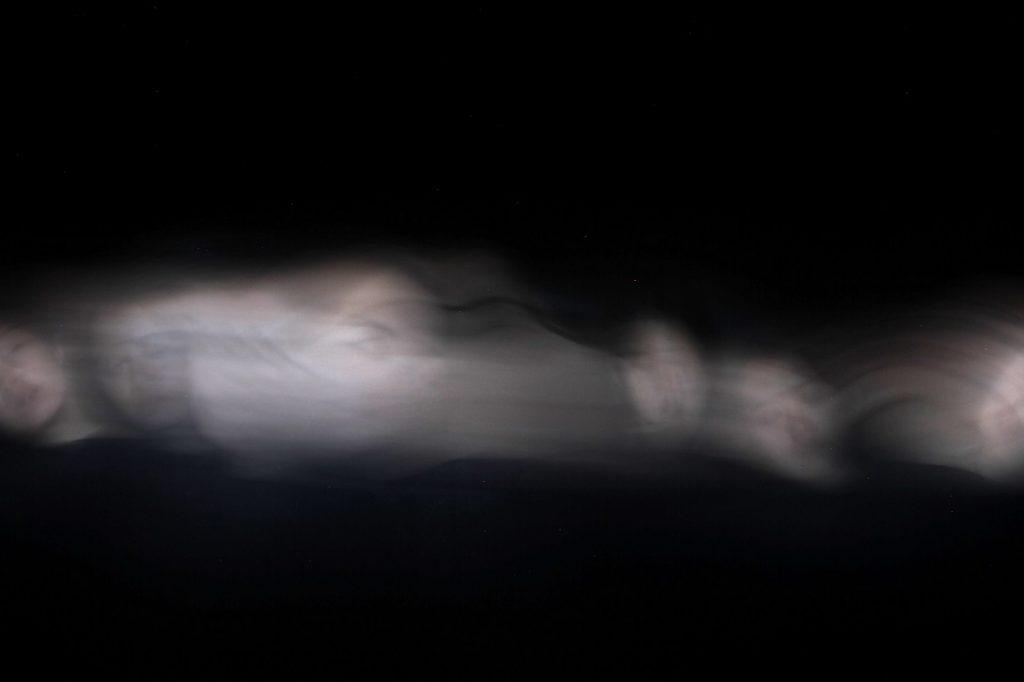 2021寶藏巖光節